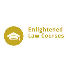 Enlightened Law Courses